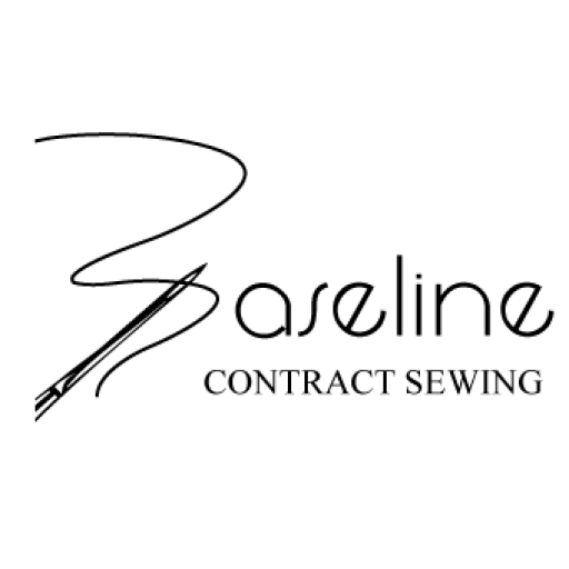 Baseline Contract Sewing