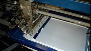 screen-printing-3